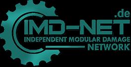 IMD-NET.de